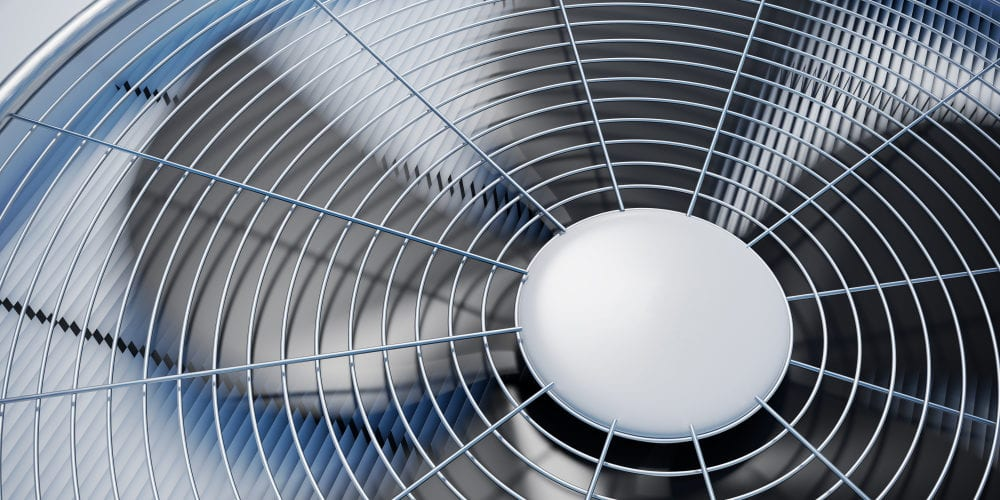 Why Do I Need Preventative HVAC Maintenance?
