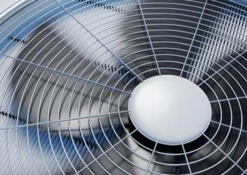 Why Do I Need Preventative HVAC Maintenance?