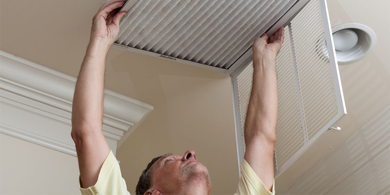 Why Is Ventilation Important in an HVAC System?